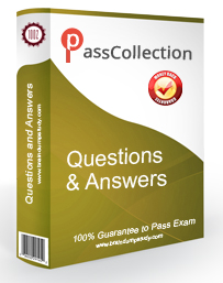 PCNSE pass collection